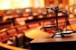 Можно ли подать в суд если имеется простая электронная подпись